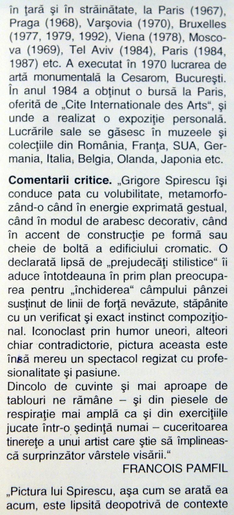 spirescu_grigore_artindex_036