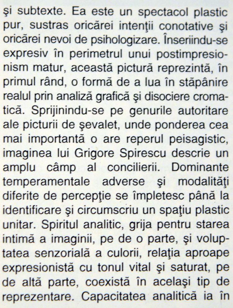 spirescu_grigore_artindex_037