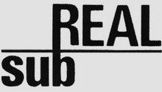 subreal_logo