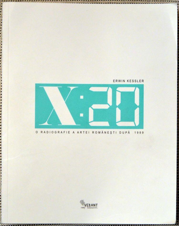 x20_artindex_01