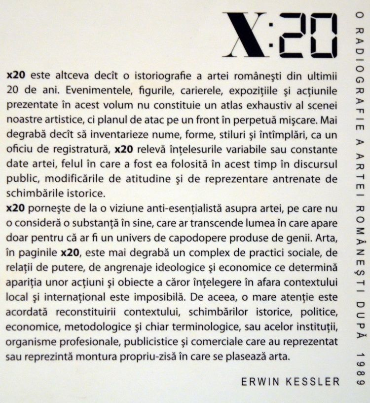 x20_artindex_02