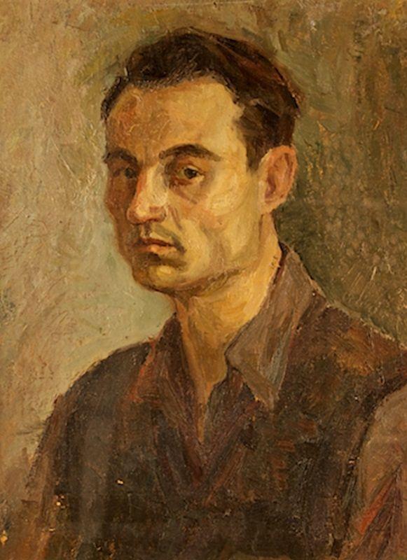 Bogdan_Stihi_Autoportret