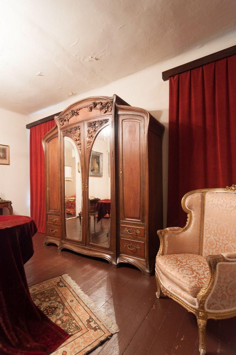 Casa Memoriala G. Enescu (13)
