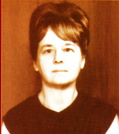 Olga Smolenschi 2