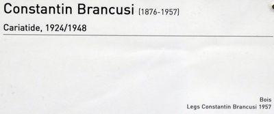 brancusi_constantin_pompidou_artindex_03
