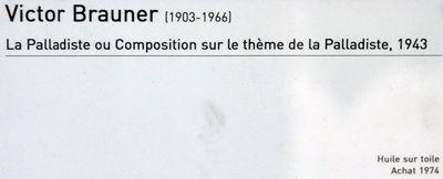 brauner_victor_pompidou_artindex_03