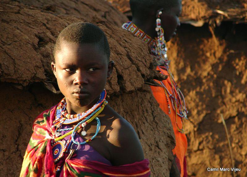 camil_vijeu_masai_africa_artindex_05