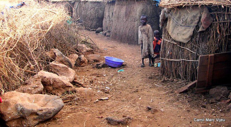 camil_vijeu_masai_africa_artindex_07