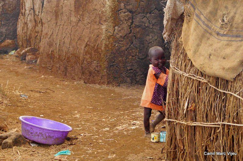 camil_vijeu_masai_africa_artindex_08