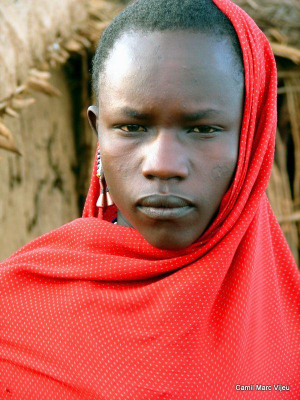 camil_vijeu_masai_africa_artindex_09