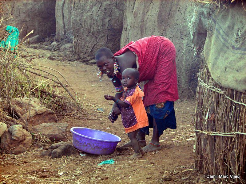 camil_vijeu_masai_africa_artindex_11