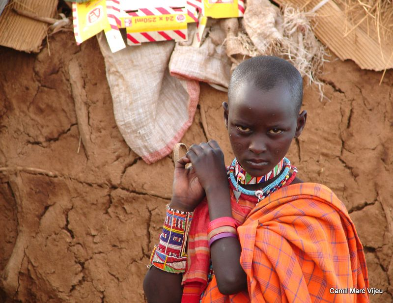 camil_vijeu_masai_africa_artindex_14