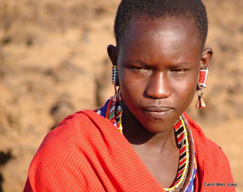 camil_vijeu_masai_africa_artindex_15