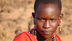 camil_vijeu_masai_africa_artindex_17