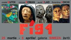 fig 1 afisb2