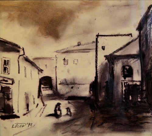 lucian_liciu_strada_veche