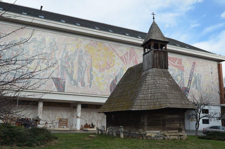 muzeul_taranului_04