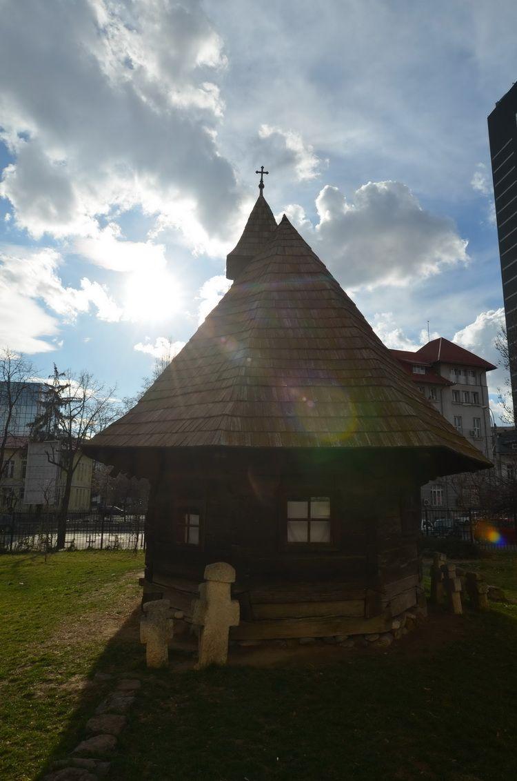 muzeul_taranului_11
