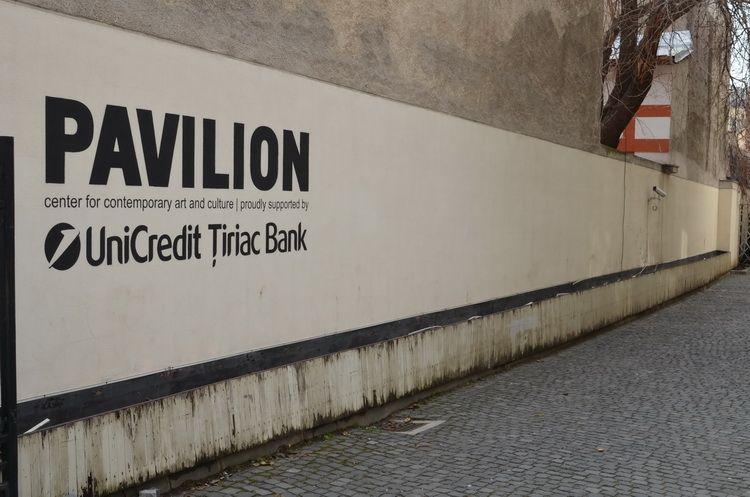 pavilion_razvan_ion_artindex_02