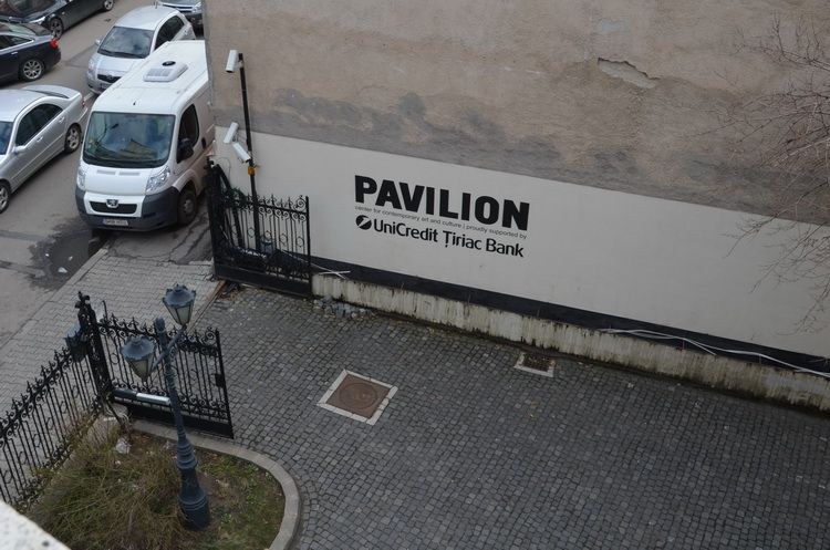pavilion_razvan_ion_artindex_11