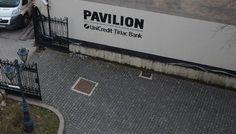 pavilion_razvan_ion_artindex_b11