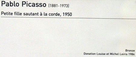 picasso_pablo_pompidou_artindex_045