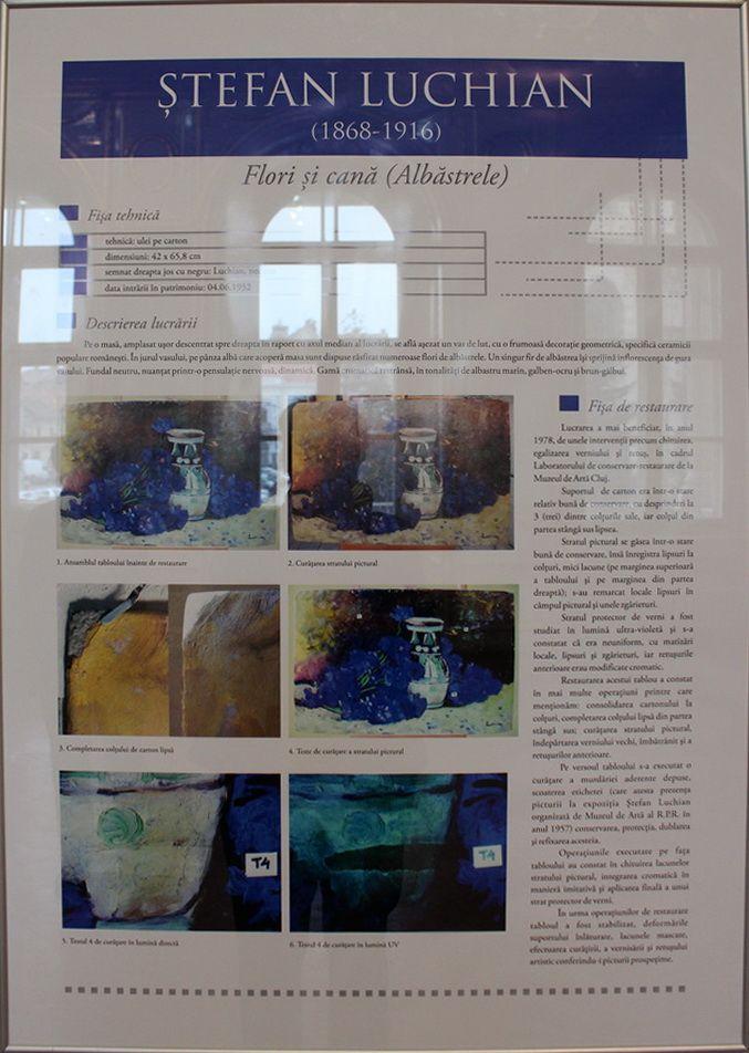 restaurare_tablouri_05