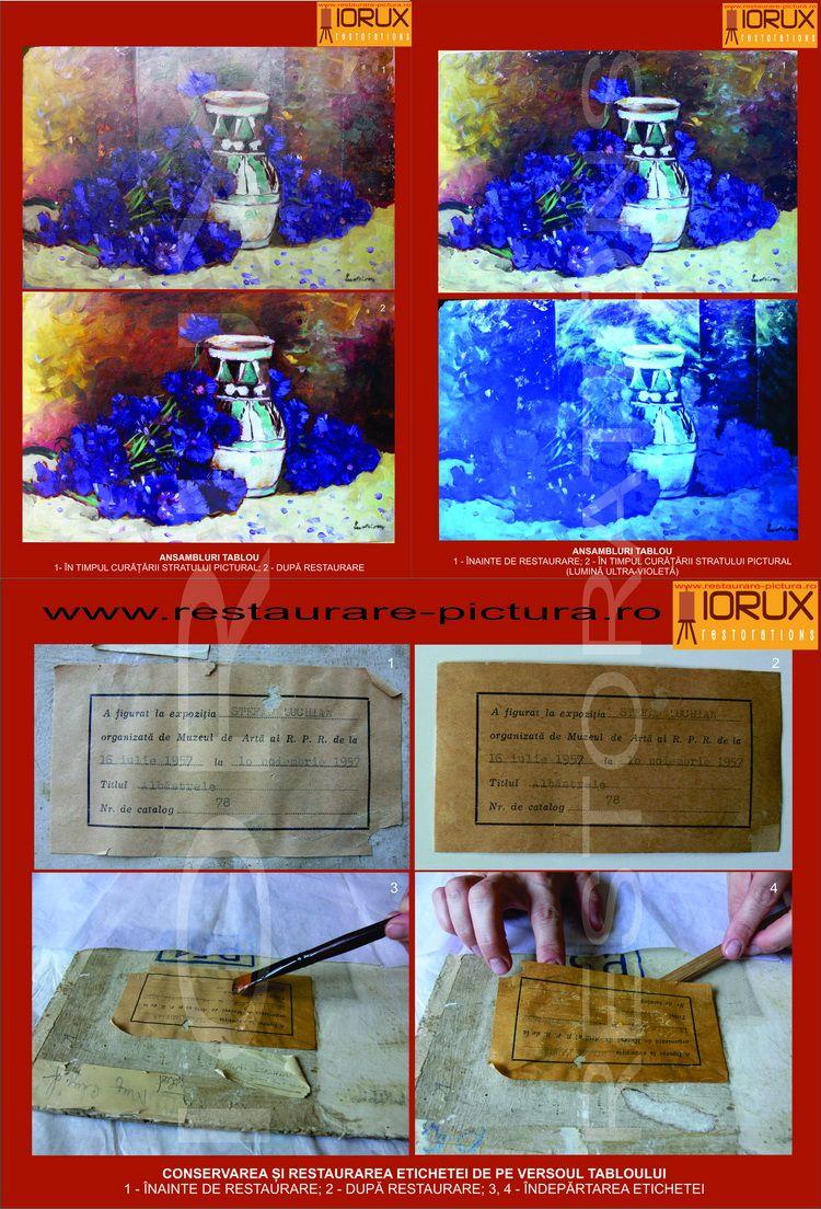 restaurare_tablouri_15