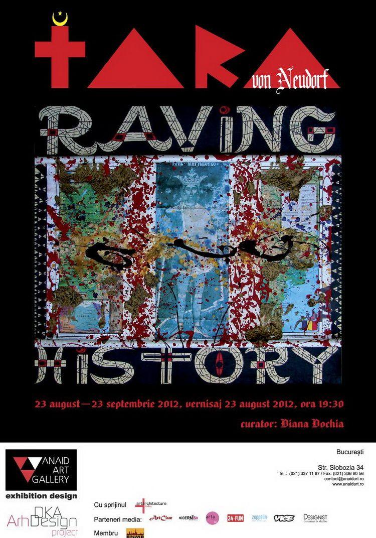 tara_raving_history_18