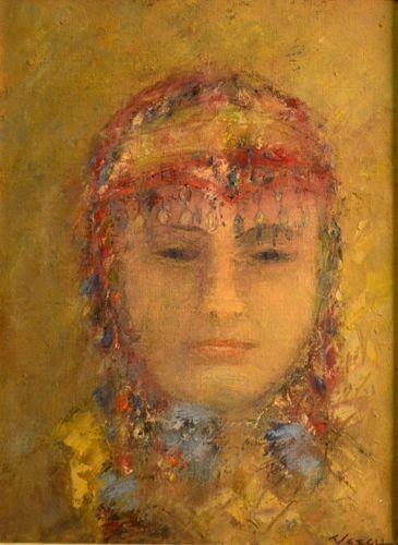 teodor_vescu_portret_de_turcoaia