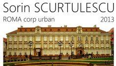 0. SORIN SCURTULESCU-MUZEUL DE ARTA  TIMISOARAd