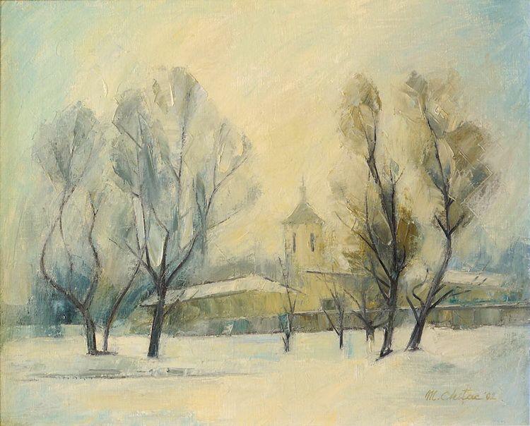 2002-manastirea-capriana