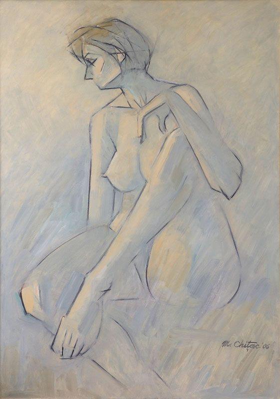 2006-nud-gri