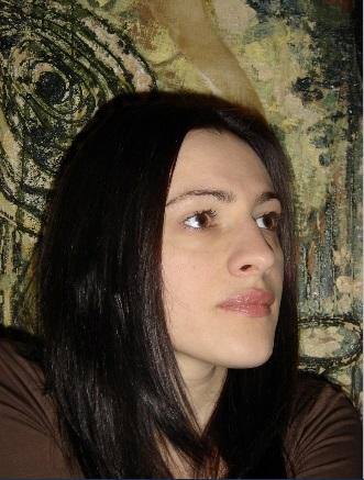 Alina_Ungurean_artindex_01