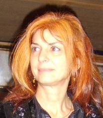 Doina_Tudor_artindex_01