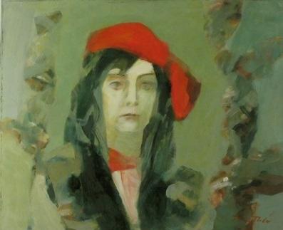 Doina_Tudor_artindex_04