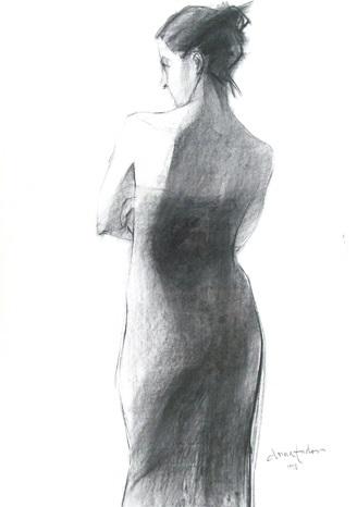 Doina_Tudor_artindex_06