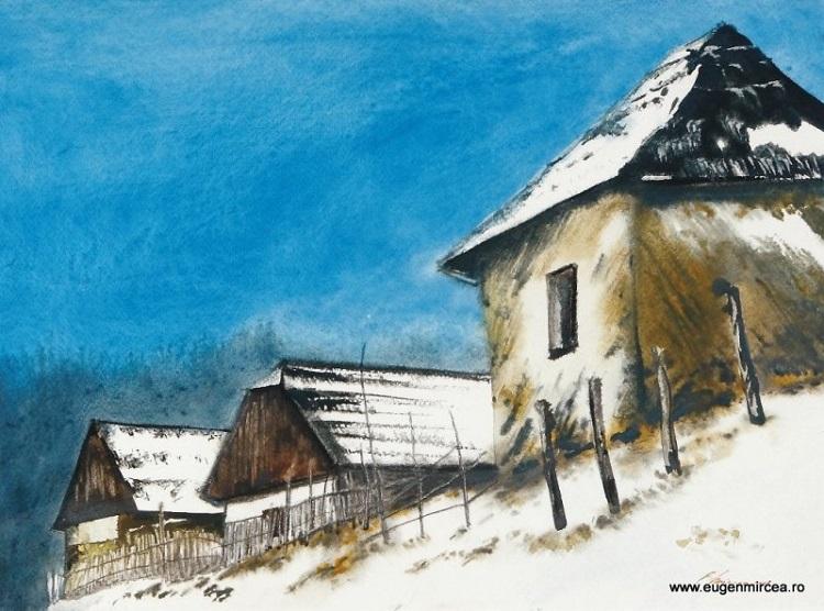Eugen_Mircea_artindex_01