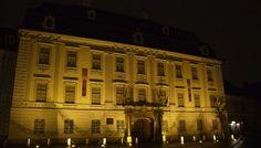 Muzeul-Brukentha2l