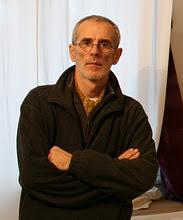 Valentin Iuliano