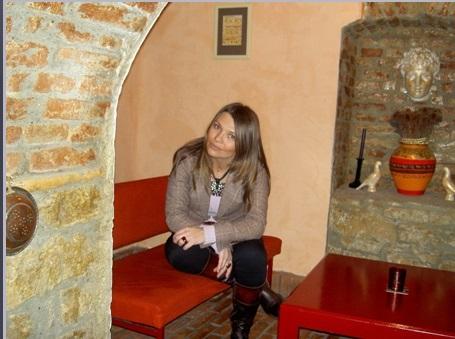Valentina_Drutu_Artindex_01