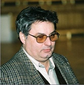Valeriu_Teodor_Hasegan_Artindex_01