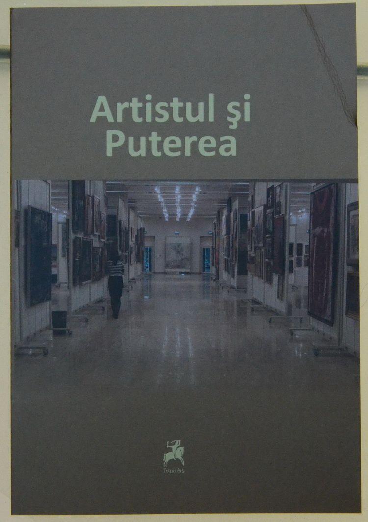 artistul_puterea_artindex_24