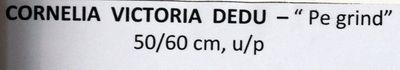 cornelia_victoria_dedu_artindex_02