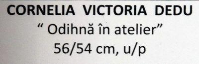 cornelia_victoria_dedu_artindex_06
