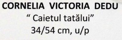 cornelia_victoria_dedu_artindex_08
