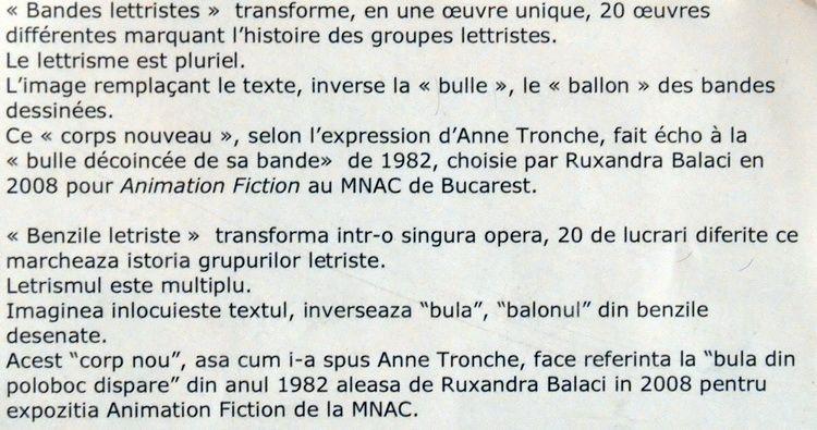 lettrisme_artindex_020