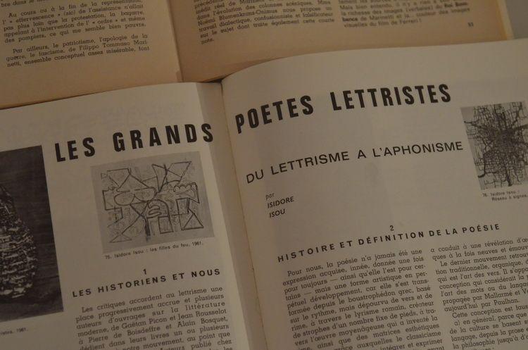 lettrisme_artindex_045