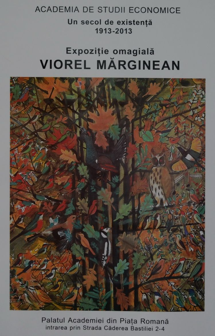marginean_viorel_ase_apr2013_046