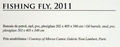 mircea_cantor_apr2013_106